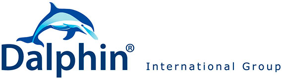 afbeelding logo Dalphin international Group